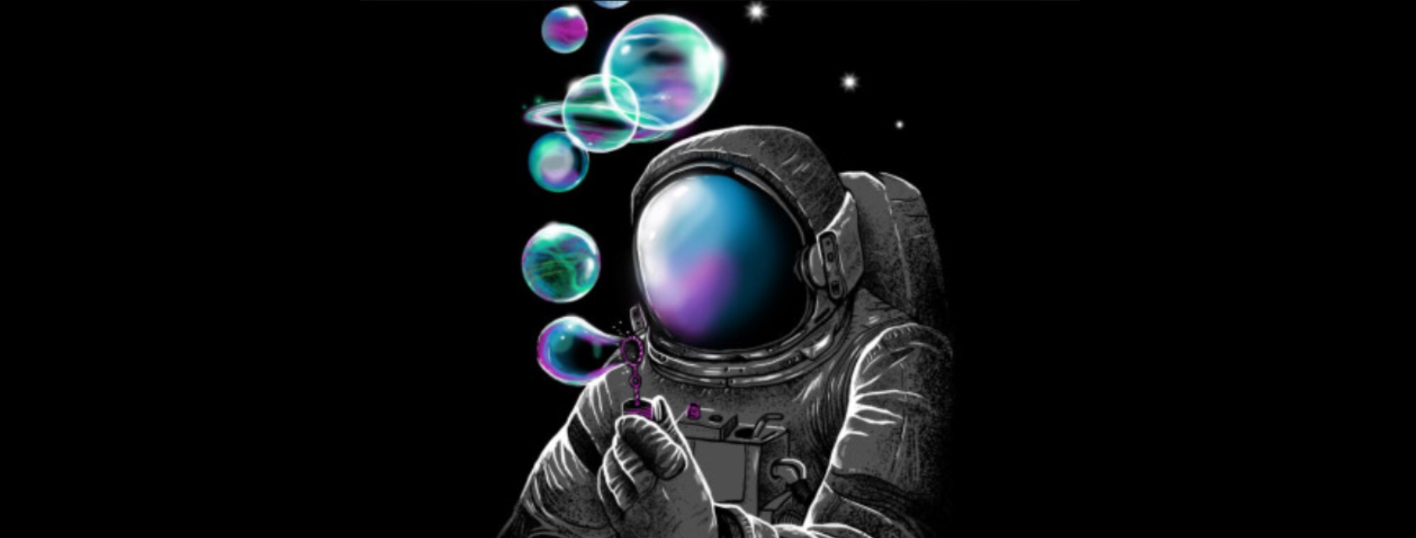 Planets n People